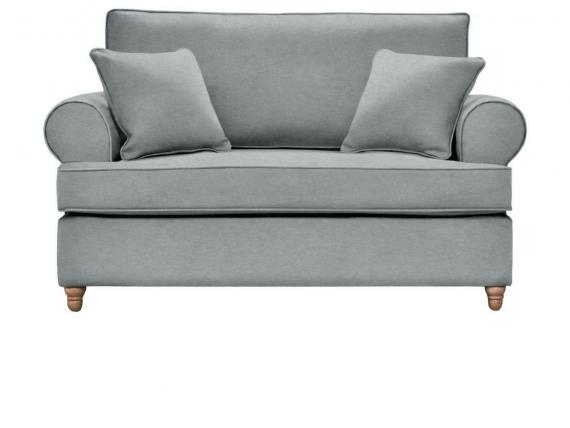 The Buttermere Love Seat Sofa Bed