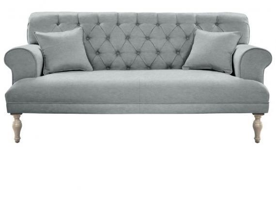 The Chicklade Sofa