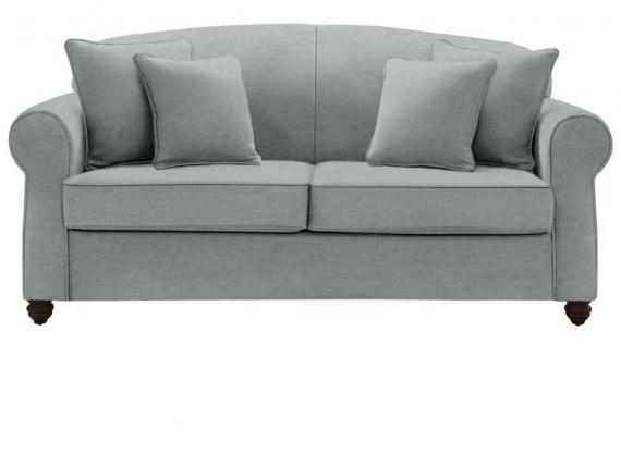 The Chilmark Sofa