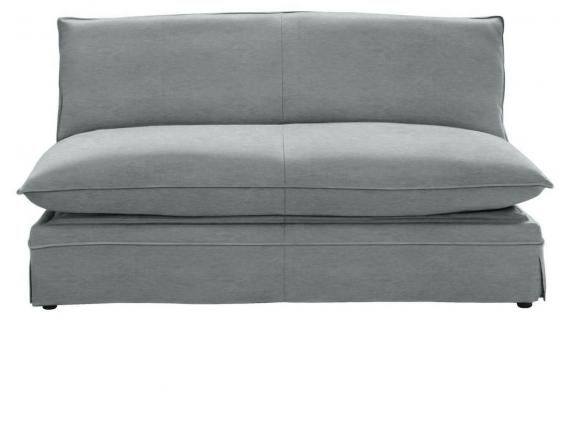 The Deverill Sofa