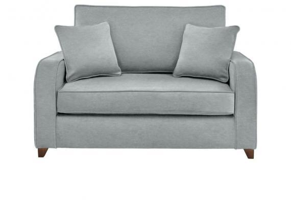 The Dunsmore Love Seat Sofa