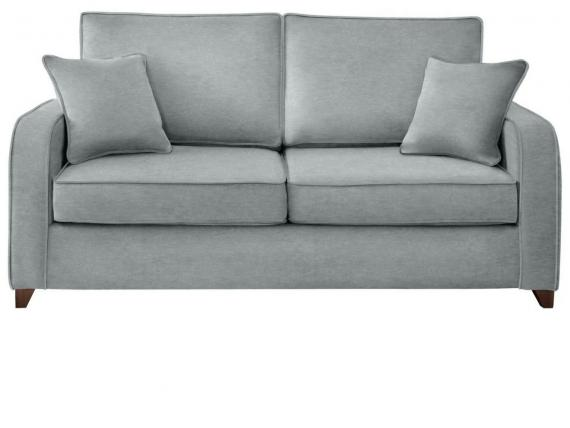 The Dunsmore Sofa Bed