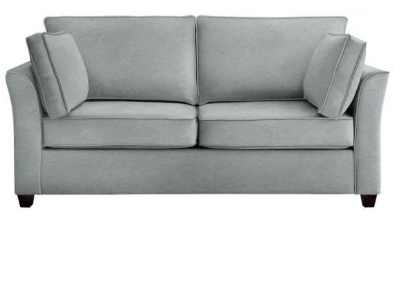 The Elmley Sofa