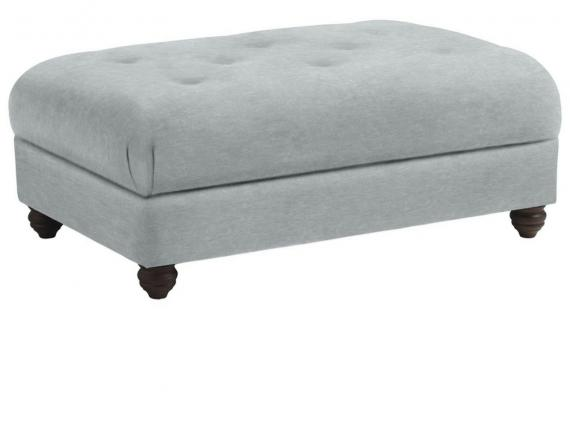 The Ferne Footstool