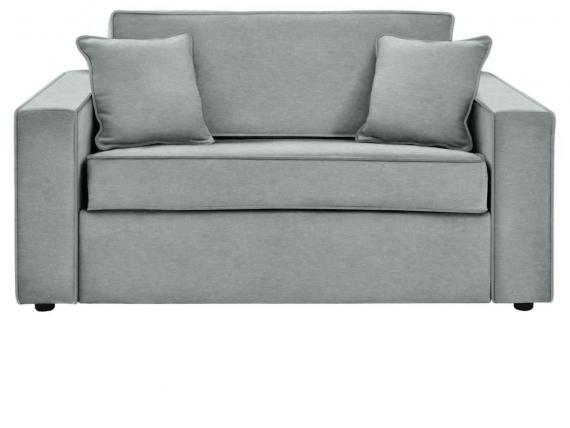 The Fosbury Love Seat Sofa Bed