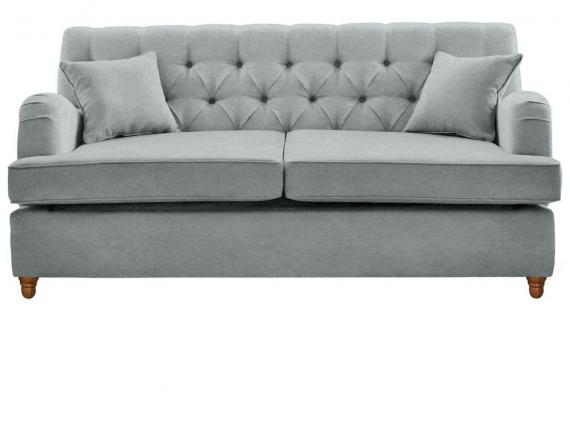 The Foxcote Sofa Bed