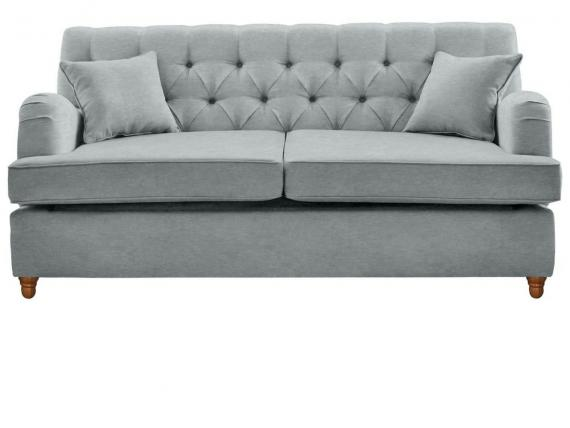 The Foxcote Sofa