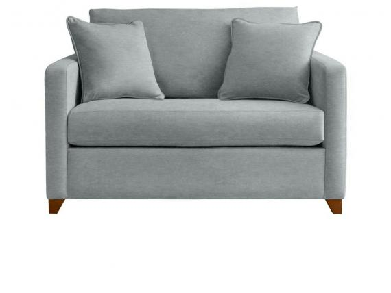 The Foxham Love Seat Sofa
