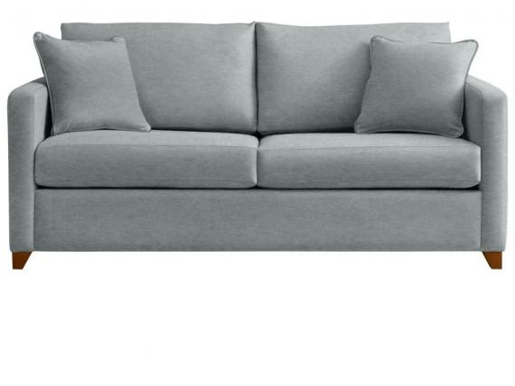 The Foxham Sofa