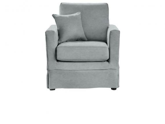 The Gifford Armchair