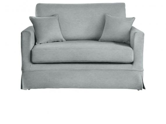 The Gifford Love Seat Sofa