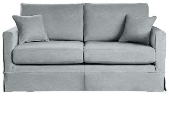 The Gifford Sofa Bed