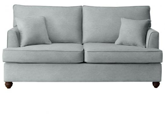The Hamptworth Sofa