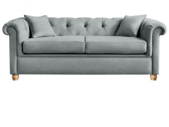 The Haxton Sofa Bed