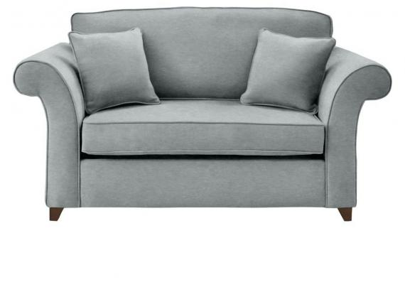 The Langridge Love Seat Sofa