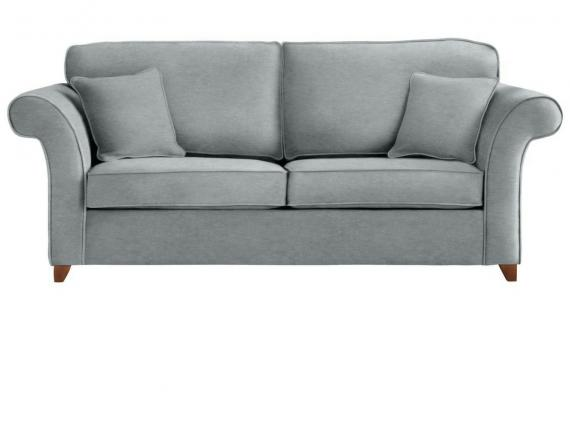 The Langridge Sofa Bed