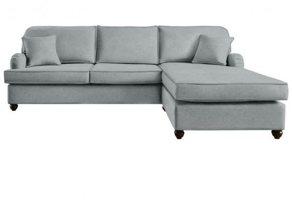 The Larkhill Chaise Sofa Bed