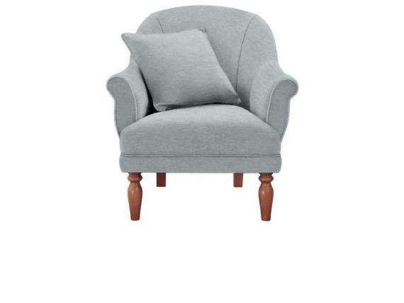 The Lover Armchair