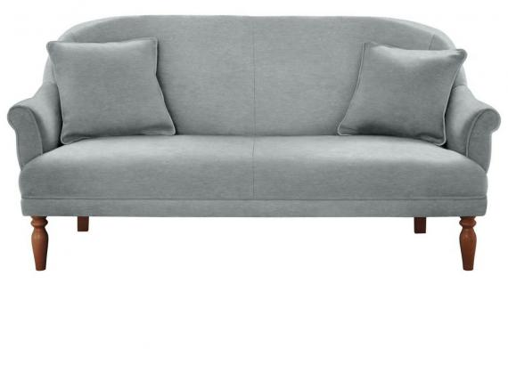 The Lover Sofa