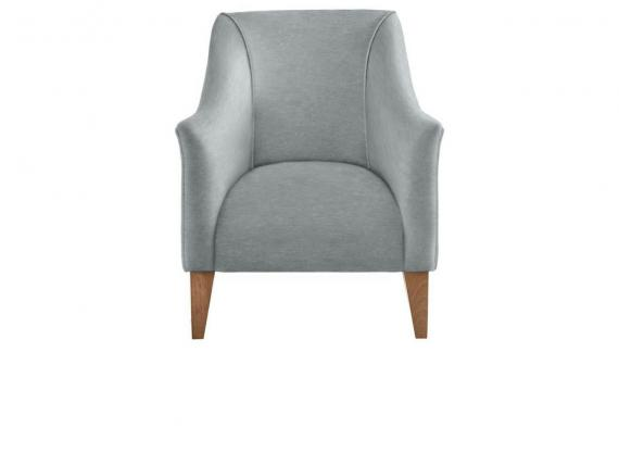 The Lullington Accent Chair
