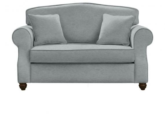 The Lyneham Love Seat Sofa