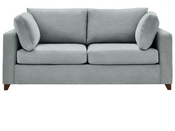 The Somerton Sofa