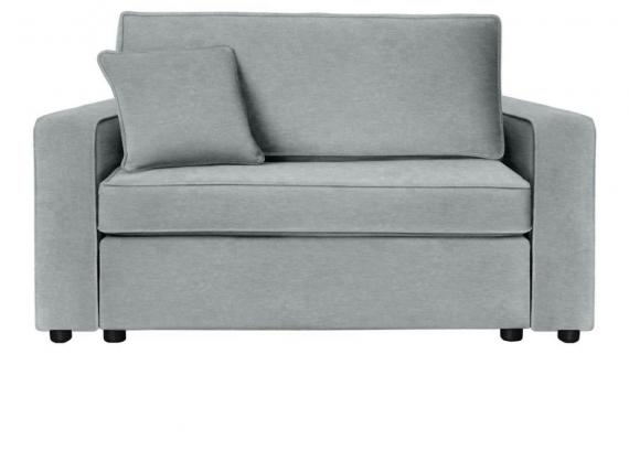 The Westbury 1 Module Sofa Bed