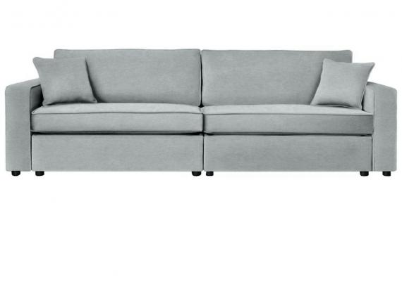 The Westbury 2 Modules Sofa Bed