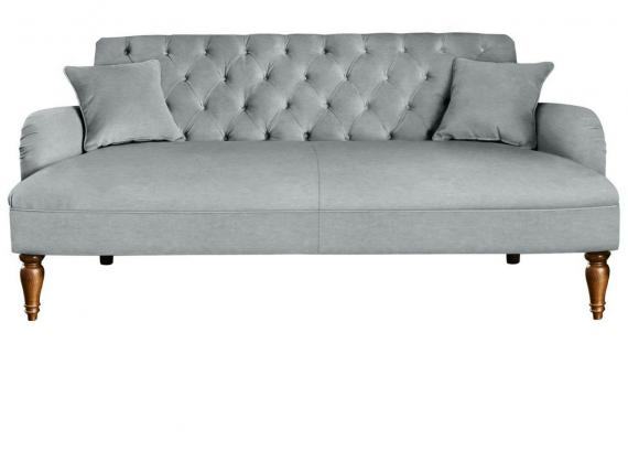 The Wishford Sofa