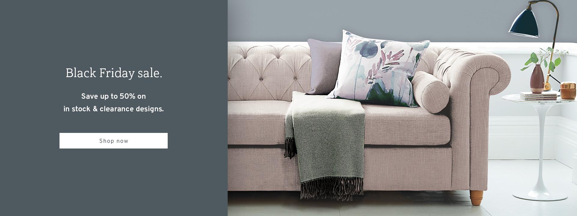 Surprising Handmade Luxury British Sofas Sofa Beds Willow Hall Andrewgaddart Wooden Chair Designs For Living Room Andrewgaddartcom